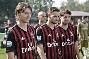 Mihajlovic vuole rilanciare Poli, Cairo in trattativa con il Milan