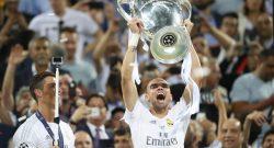 Dalla Spagna ne sono sicuri: Pepe non rinnoverà, il Milan spera