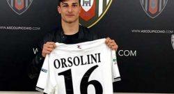 """Galliani chiama procuratore Orsolini: """"Non lo prendiamo più, il motivo..."""""""