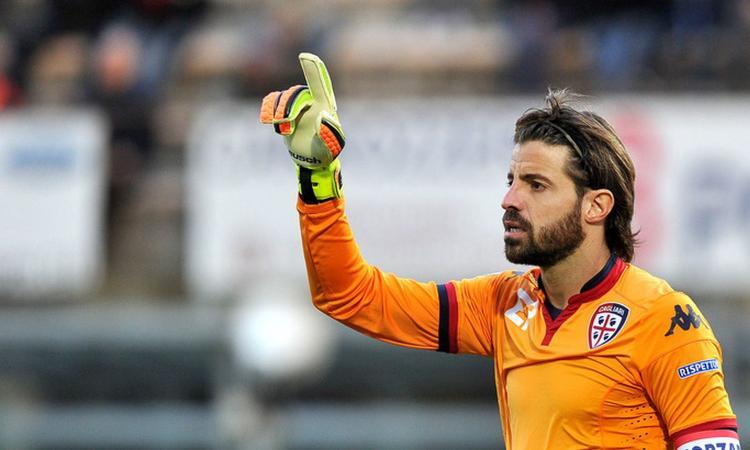 Milan, scelta la riserva di Donnarumma: Storari arriverà per Gabriel