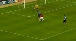 I gol indimenticabili: Andrij Shevchenko, Inter-Milan 1-1, 13 maggio 2003 [VIDEO]