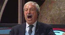 Milan-Cagliari, l'esultanza di Crudeli al gol di Bacca è tutta da ridere [VIDEO]