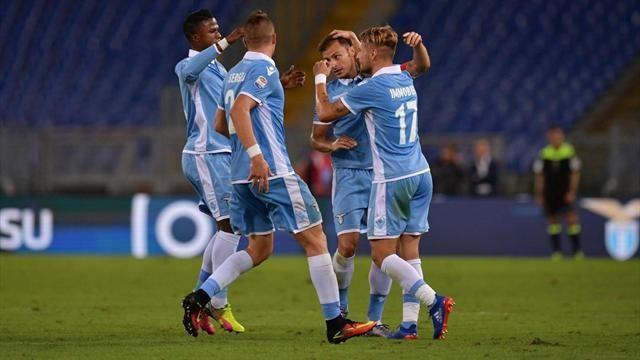 Il Milan fa sul serio e anticipa i tempi: pronta l'offerta per giovane campione