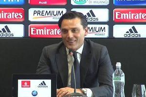 Il club ha detto si, presto le firme: ecco il nuovo bomber rossonero