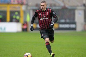 Deulofeu incanta il Milan e i tifosi rossoneri, ma c'è un problema