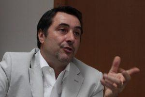 """Milan, non farti scappare la forte rivelazione del campionato: l'agente, """"Il Napoli è favorito"""""""