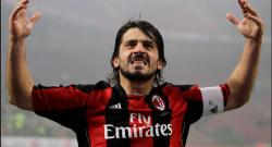 """Gattuso :"""" Vi racconto la figuraccia che feci col Bayern. Che vergogna per me!"""""""