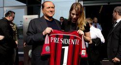 Clamoroso - Berlusconi ha già pronto il piano B se venerdì non arrivasse la terza caparra