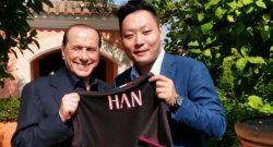 """Gazzetta dello Sport: """"Closing Milan, potrebbe esserci uno slittamento della terza caparra, ecco a quando"""""""