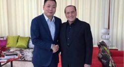 """Corriere dello Sport: """"Se salta il closing coi cinesi ecco chi potrebbe diventare il nuovo proprietario del Milan"""""""