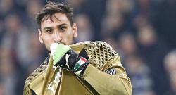 """Tacconi su Donnarumma: """"Ha baciato la maglia del Milan? Lui è già di un'altra squadra, vi spiego"""""""