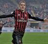 Milan-Pasalic: prove di riscatto, d.t. del Chelsea a Milano per discutere del calciatore