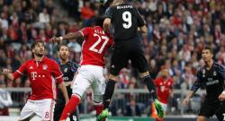 Milan in arrivo un campionissimo: per il dopo Bacca un attaccante da venti gol all'anno