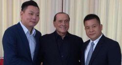 Closing alle porte, ecco chi potrebbe essere il nuovo presidente del Milan