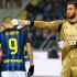 Inter - Milan in tutto il mondo, derby da record: 862 milioni di telespettatori