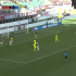 Tris di Lapadula al 91'! Milan-Bologna 3-0! [VIDEO]