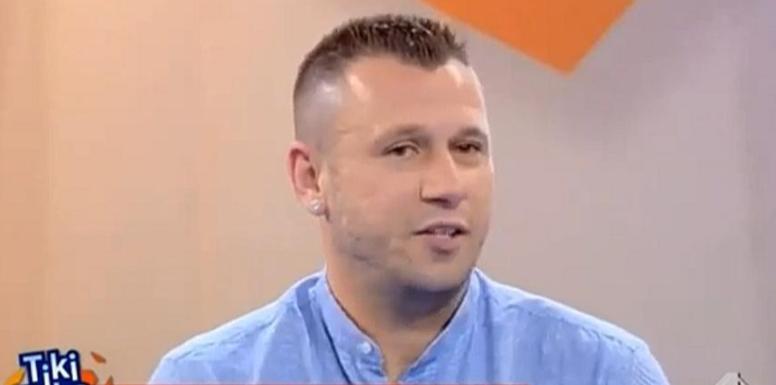 """Cassano spara a zero sul Milan, salva solo Montella: """"Rossoneri scappati di casa"""""""