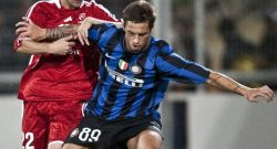 Milan, spunta per l'attacco Marko Arnautovic: pronto l'assalto dei Diavoli all'ex Inter!