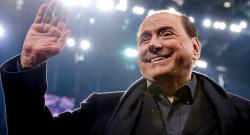 """Clamoroso - Silvio Berlusconi compra il Genoa di Preziosi? Zangrillo: """"Ci sto lavorando"""""""