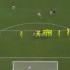 Raddoppio di Honda su punizione! Milan-Bologna 2-0! [VIDEO]
