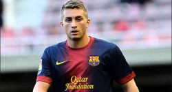 UFFICIALE - Deulofeu torna al Barcellona, esercitato il diritto di recompra: i dettagli del contratto