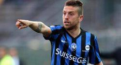 """Fiori: """"Il Milan può bruciare la Lazio per il Papu Gomez. Per Biglia invece..."""""""