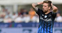 """Di Marzio: """"Milan attento! L'Inter può entrare in campo e lanciare la sfida per il Papu Gomez"""""""