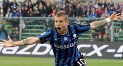 Milan-Gomez, adesso l'Atalanta offre un contratto record all'argentino: i dettagli
