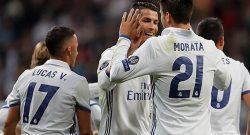 """L'agente di Morata racconta tutta la verità: """"Ecco cosa è successo con il Milan"""""""