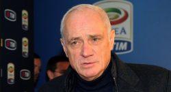 """GdS- Percassi: """"Dopo Kessiè, Milan su Conti e Gomez ma attenzione all'Inter"""""""