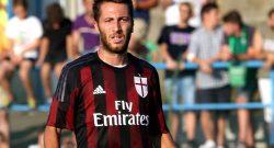 Bertolacci, si tratta per il ritorno al Genoa: possibile trasferimento in prestito secco