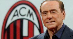 """Berlusconi raggiante: """"Avevo assicurato che Li avrebbe investito. Ma ora ci vuole la chimica giusta"""""""