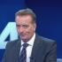 """De Grandis (Sky): """"L'Inter è più indietro sul mercato e non è tra le favorite"""""""