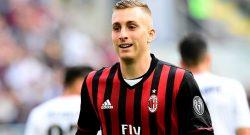 Colpo di scena: Deulofeu vuole una clausola di rescissione bassa, il Milan torna in corsa?