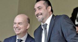 """Il Giornale esalta i tifosi del Milan: """"Diavolo, non è finita. Ecco chi arriverà"""""""