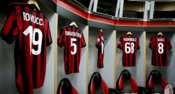 Milan-Shkendija, le formazioni ufficiali: c'è Zapata e non Musacchio