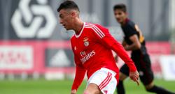 Sportitalia - È fatta per Tiago Dias del Benfica, ecco i dettagli