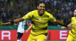 """Pedullà: """"Aubameyang-Borussia, il feeling è sceso. Il Milan aspetta"""""""