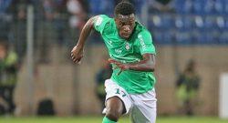 Derby di mercato tra Milan e Inter per Bamba: tutti i dettagli