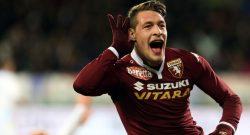 La Stampa - Raiola nuovo agente di Belotti, il Milan si allontana?