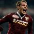 Belotti, il Milan all'attacco e alza l'offerta: pronto l'extra-budget