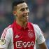 Milan: dal Lille Jorge Mendes offre El Ghazi ai rossoneri