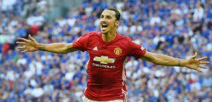 The Sun - Ibrahimovic torna al Manchester United, l'ufficialità entro 24 ore
