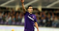 Premium - Accordo con la Fiorentina per Kalinic, giovedì a Milano: le cifre