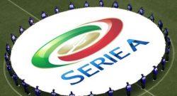 Serie A, la Lega cambia il programma della prima giornata: ecco quando gioca il Milan