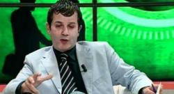 """Pedullà: """"Kalinic-Milan, la Fiorentina aveva chiesto Bacca ma si può chiudere con questa formula"""""""