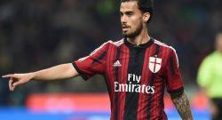TMW - Clamoroso, Inter su Suso se Candreva va al Chelsea