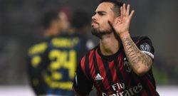 Suso - Milan, incontro per il rinnovo: il Totthenam va in pressing