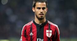 CdS – Mercato Milan, scambio di mercato: Suso alla Lazio per pagare Biglia