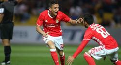 Milan - Benfica, accordo raggiunto per Tiago Dias